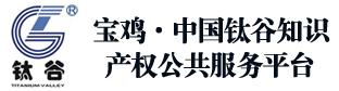 钛谷知识产权服务平台风